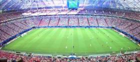 Stade de Lille P5