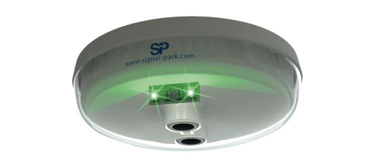 Schick Electronic - Détecteur SP2-114