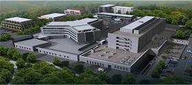 Hôpital la Tour