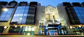 Cité Centre